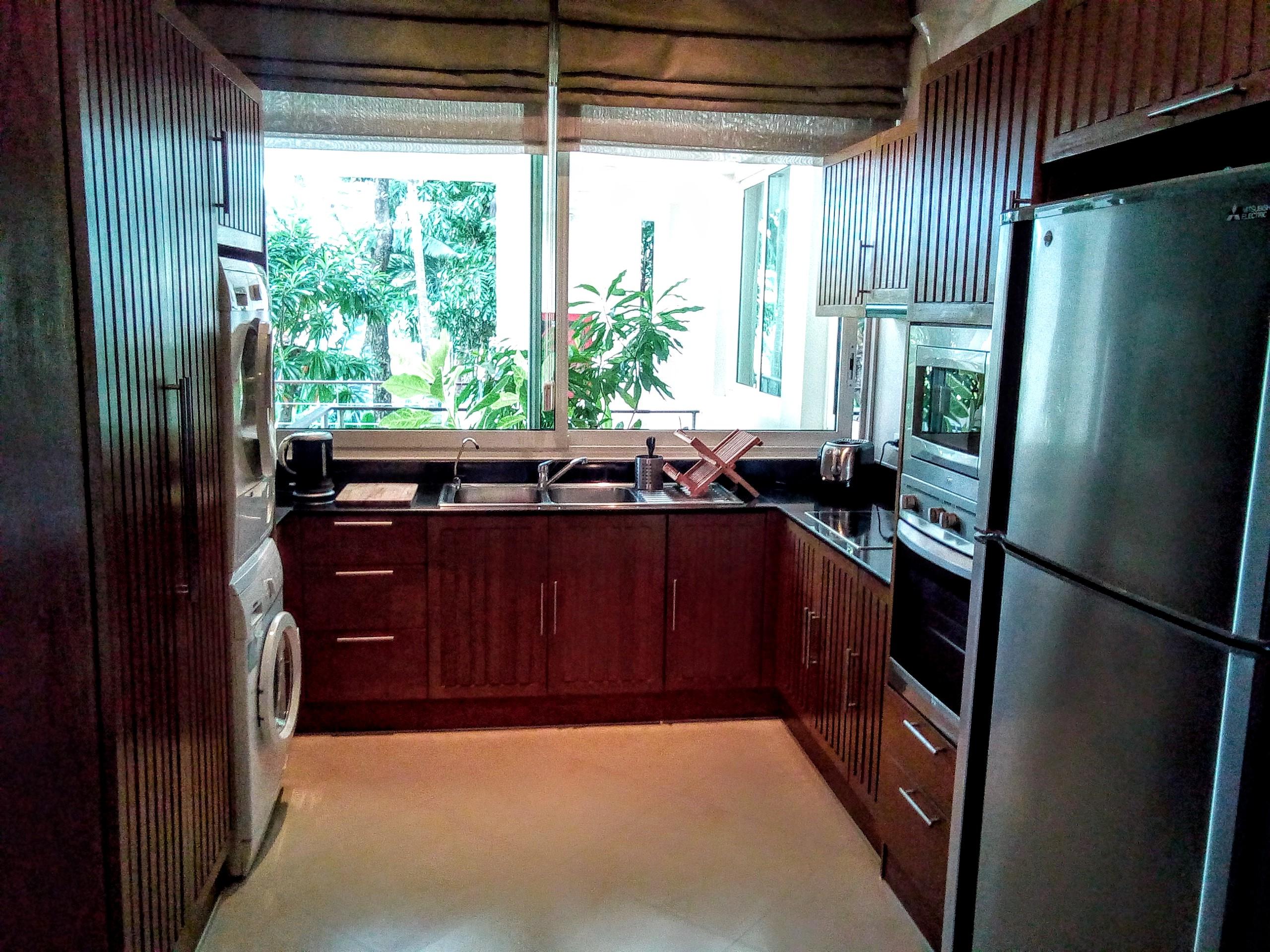 -layan gardens kitchen.jpg
