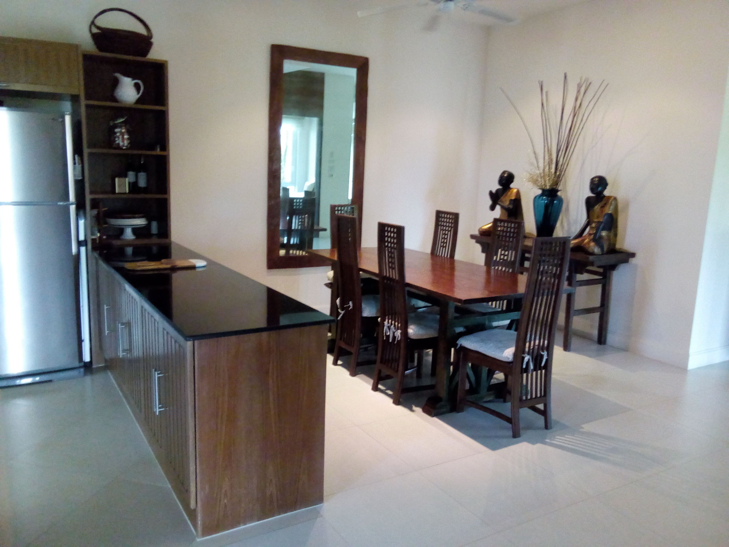 -layan gardens phuket dining room.jpg