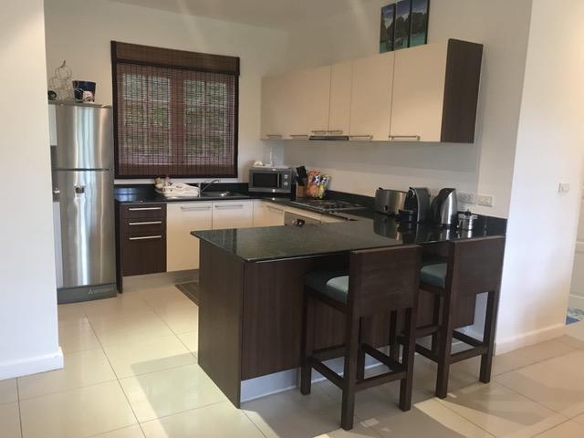 Lovely 2 Bed Apartment - 1635-3fbff609-df35-4403-ad61-4b3dda50c45c.jpeg