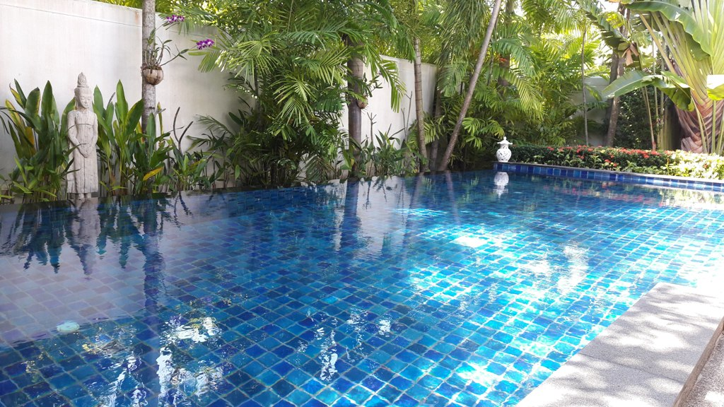 Tranquil Family Pool Villa - 1640-20190108_113311.jpg