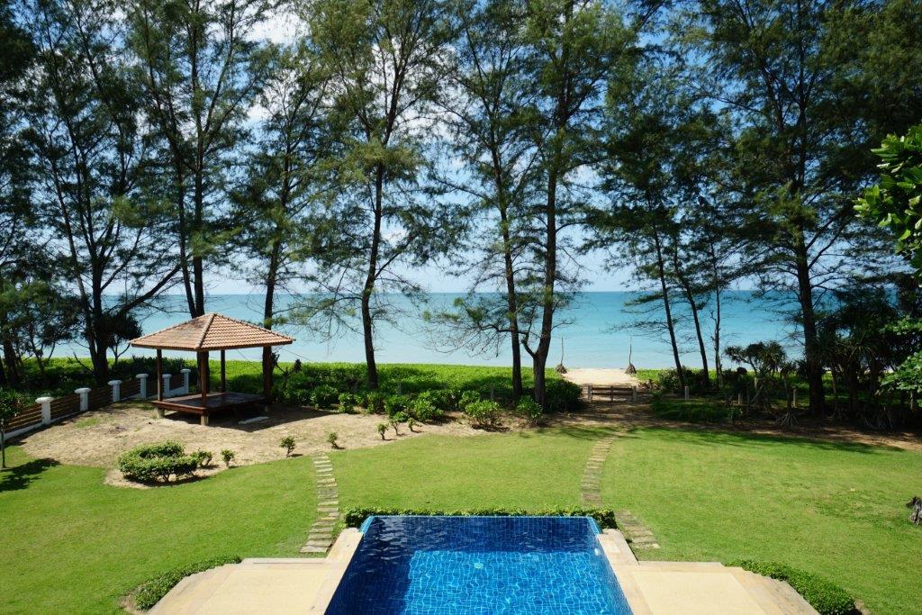 Perfect Beach House - 1642-DSC02598.jpg