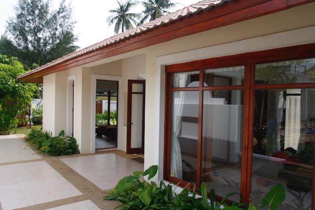 Perfect Beach House - 1642-_MG_0925_2.JPG