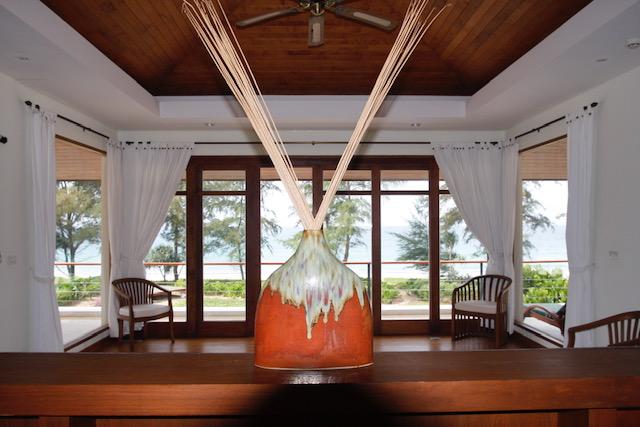 Perfect Beach House - 1642-_MG_0949_2.JPG