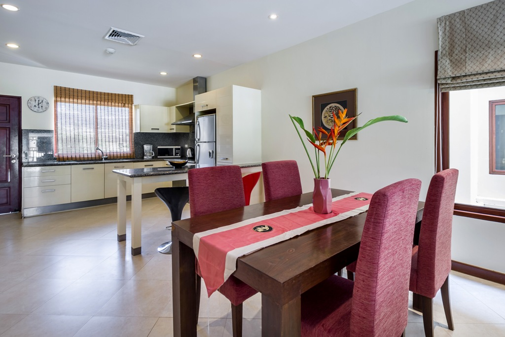 2 Bed Apartment Close To Beach-Baan Puri 12.jpg
