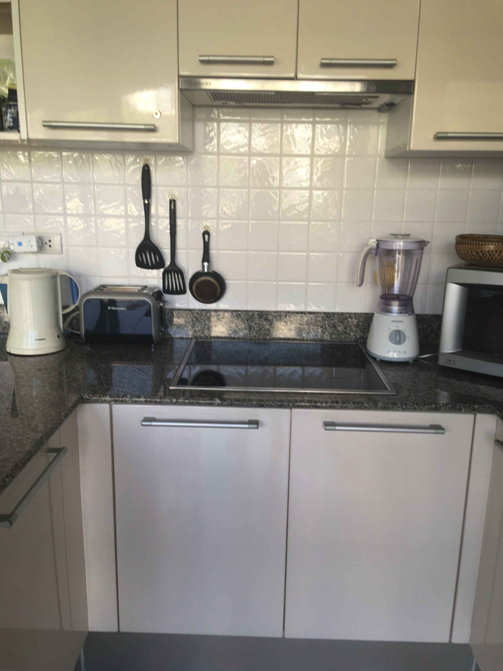 1 Bedroom Apartment Close To The Beach-IMG_4479.jpg