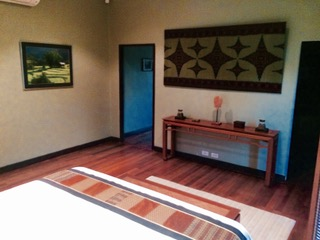 2 Bedroom Family Home-IMG_3370.jpeg