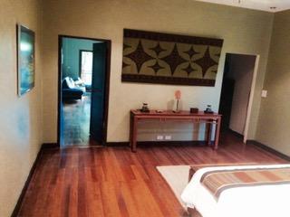 2 Bedroom Family Home-IMG_3368.jpeg