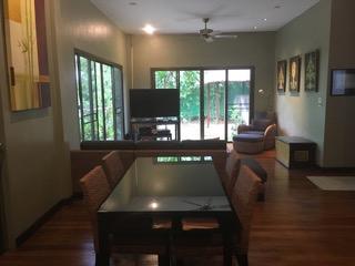 2 Bedroom Family Home-IMG_1359.jpeg