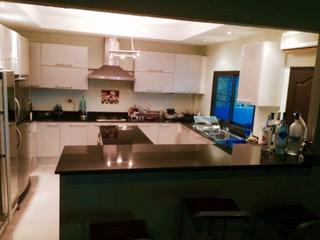 2 Bedroom Family Home-IMG_3376.jpeg