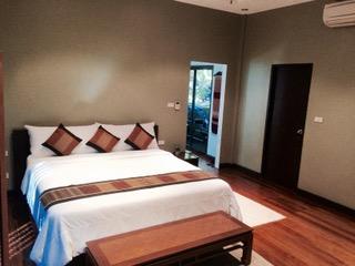 2 Bedroom Family Home-IMG_3369.jpeg