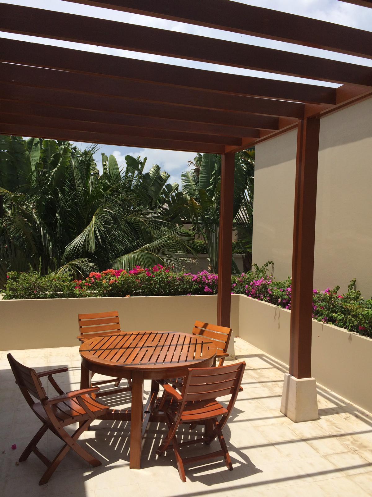 The Residence, Bang Tao-d828ff43-ef8c-4650-8b22-31d9885ee466.jpg