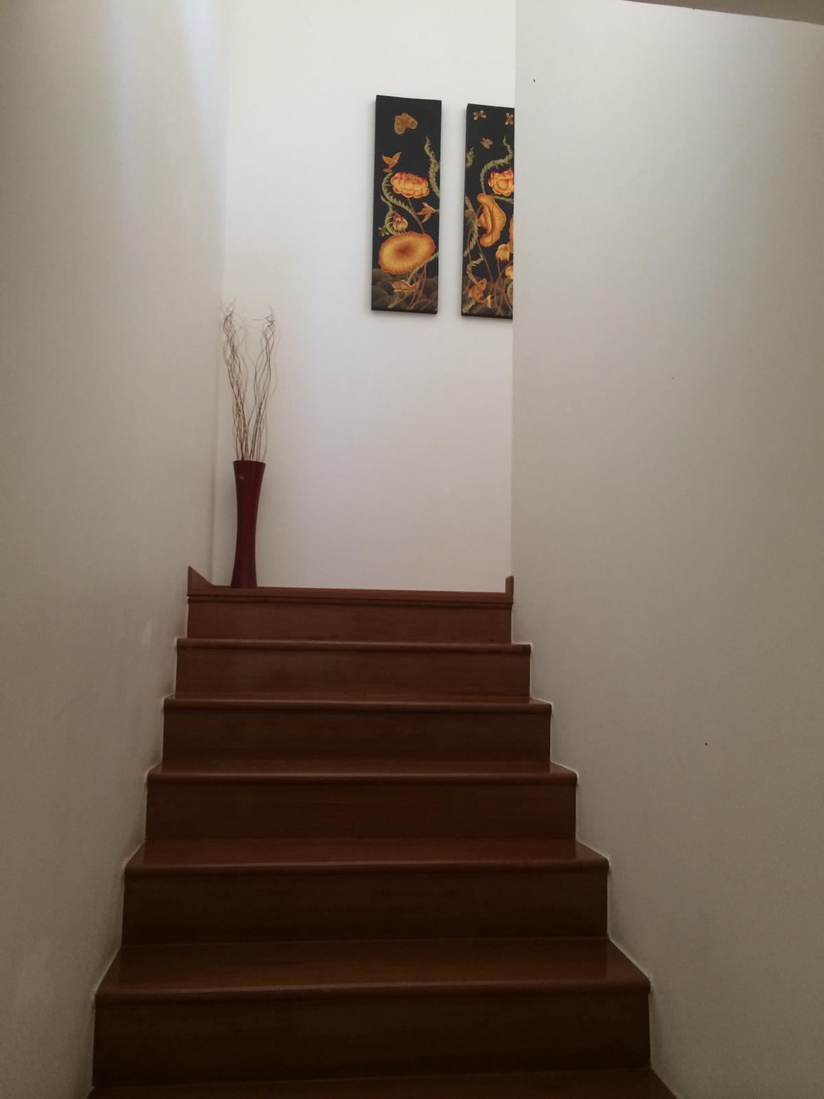 The Residence, Bang Tao-64d0f53b-e4d1-4ce3-bca4-b7e36f88f238.jpg