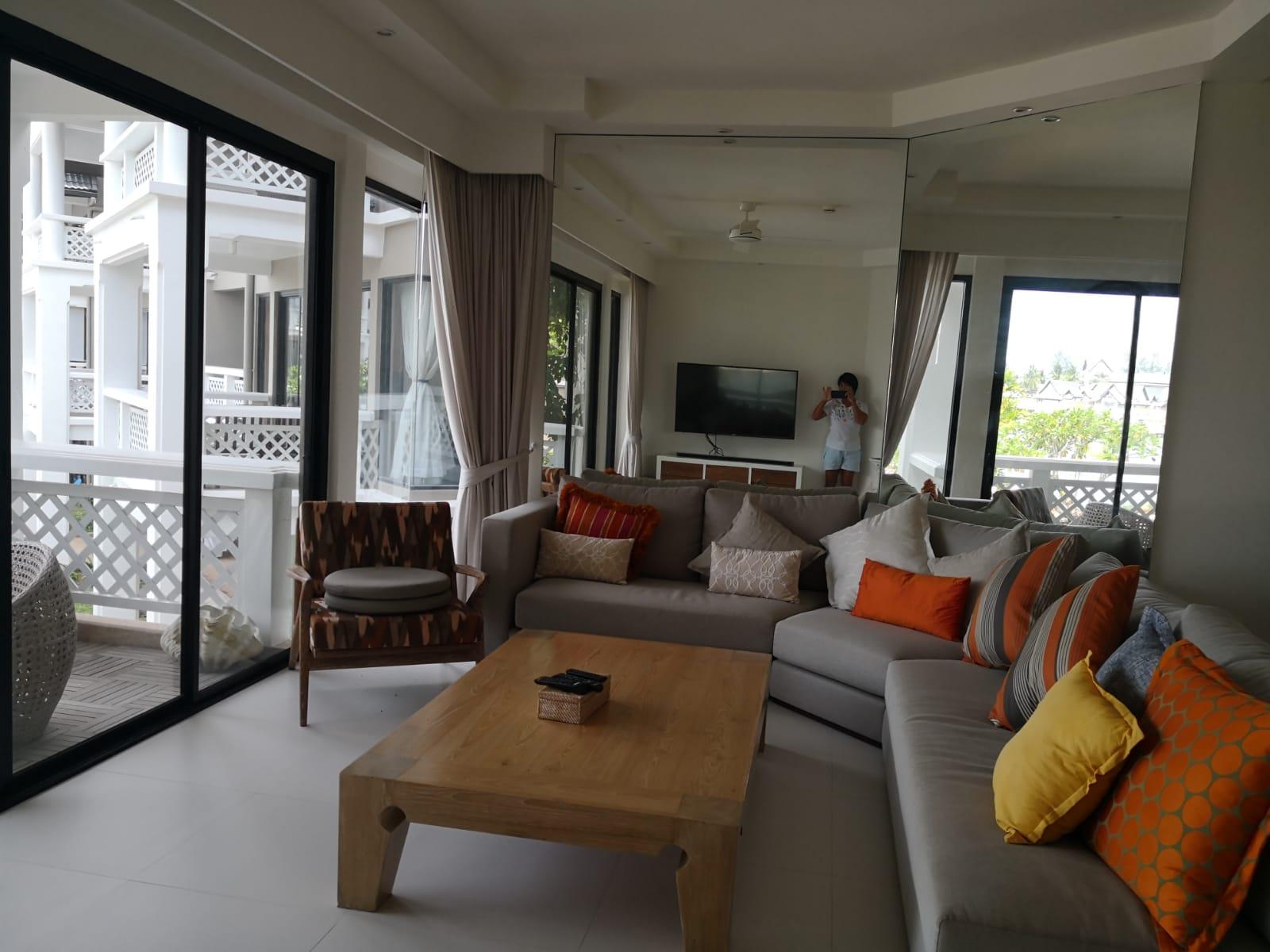 Allamanda 2 Bedroom-1ab5ee98-fa15-47d9-825d-fd614d8d176c.jpg
