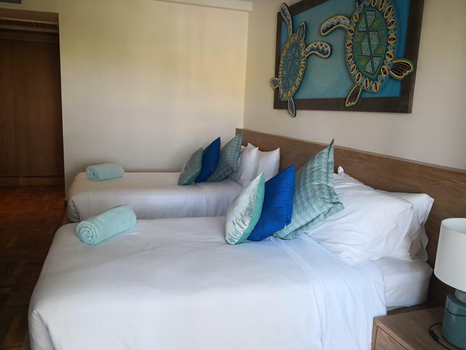 Allamanda 2 Bedroom-8c40f76f-5f91-4af3-9944-0f3368a583c8(1).jpg