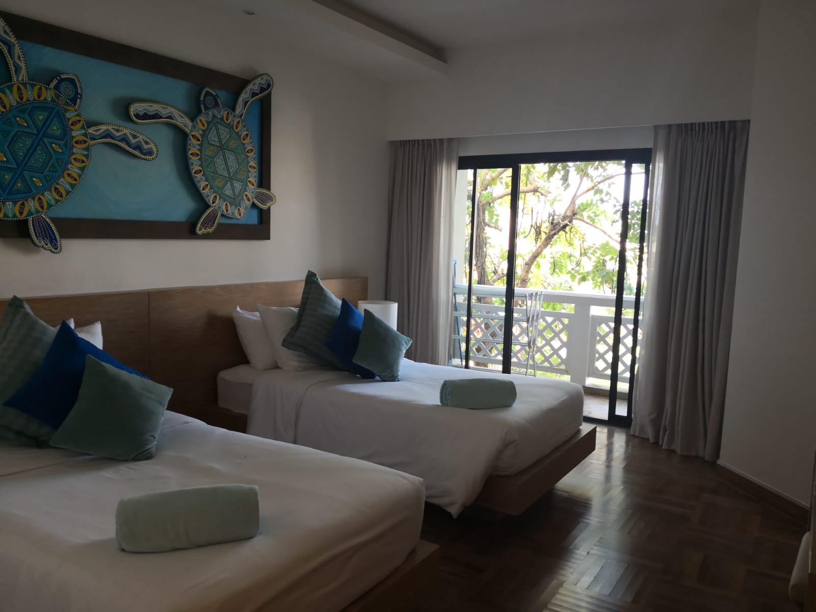 Allamanda 2 Bedroom-70e933f9-7f5d-4963-9c05-ae0c40b06ae0.jpg