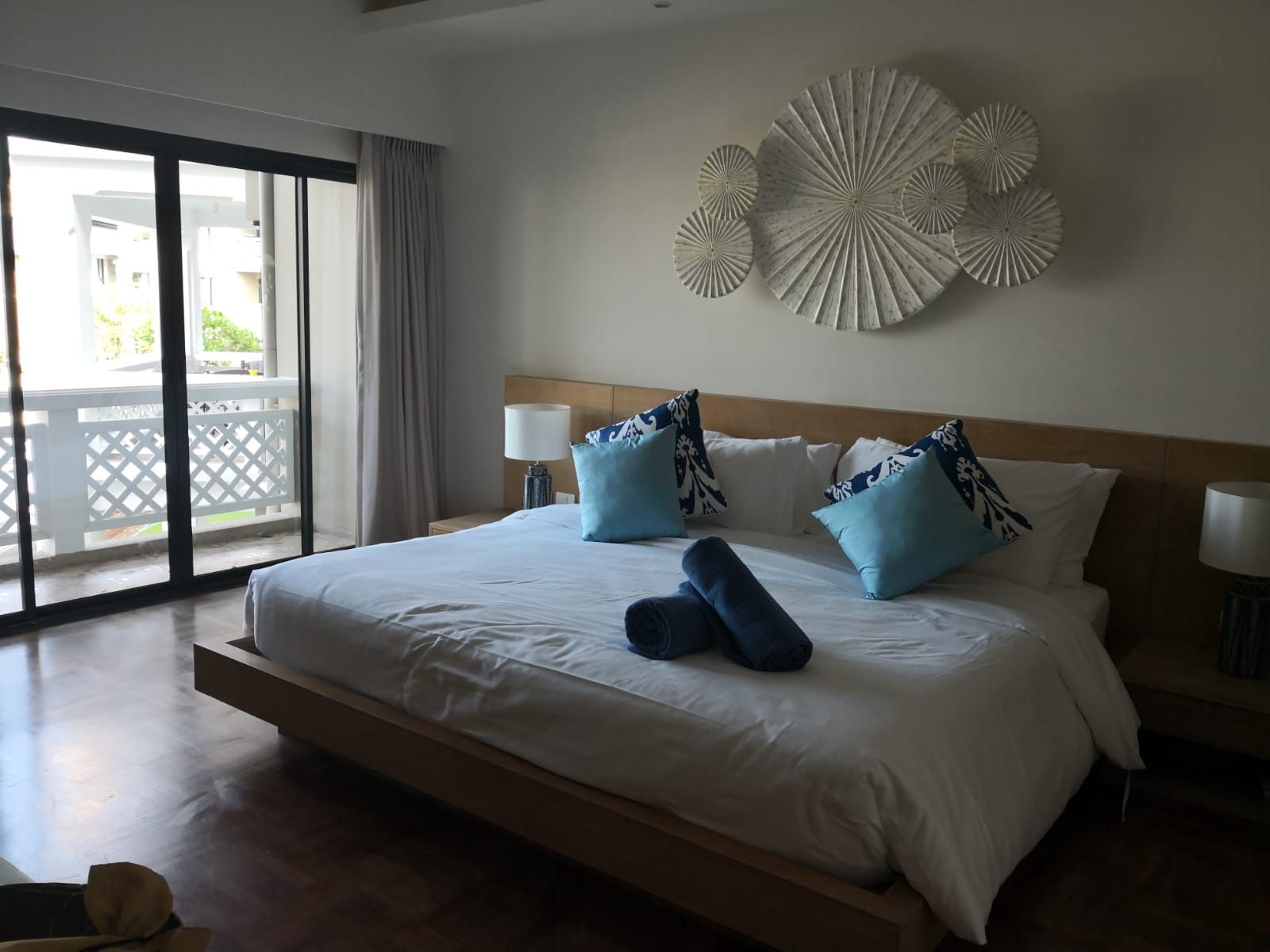 Allamanda 2 Bedroom-3dce888f-28f5-4d2f-a1e0-2c94b4e03e77.jpg