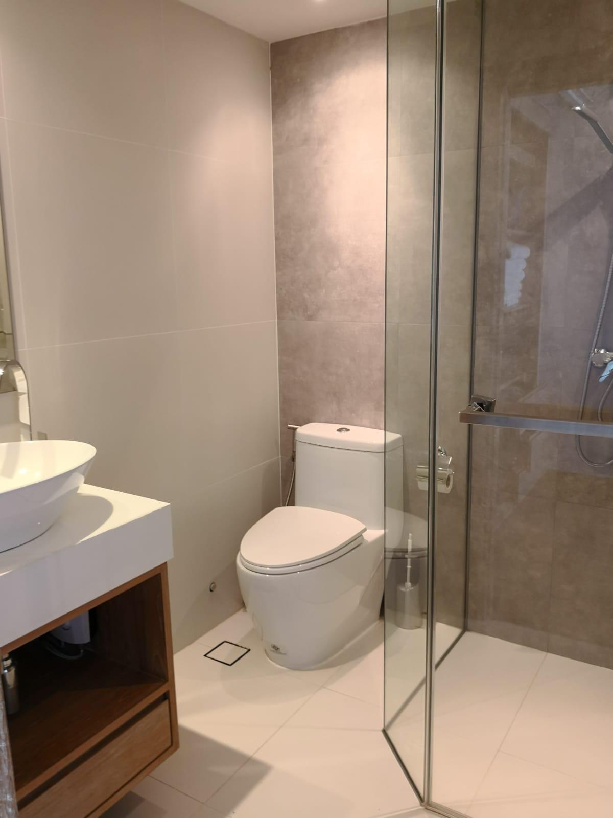 Allamanda 2 Bedroom-82995ce4-e4ad-497c-8fc0-238fb1ce7e4b.jpg