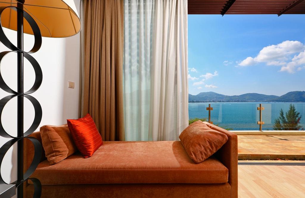 Perfect 3 Bedroom Sea View Condo-br2_04.jpg