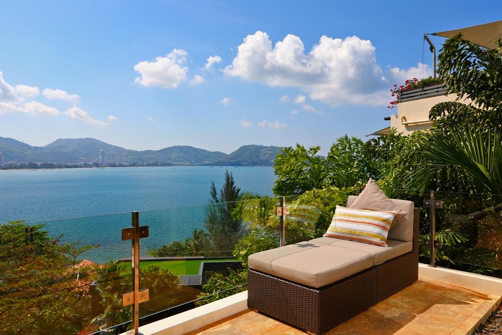 Perfect 3 Bedroom Sea View Condo-Br3_05.jpg