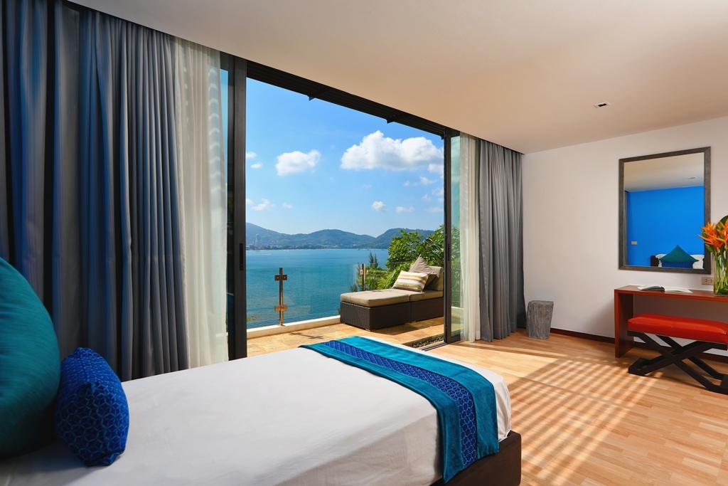 Perfect 3 Bedroom Sea View Condo-Br3_03.jpg