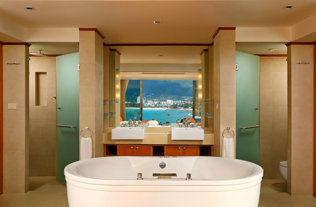Perfect 3 Bedroom Sea View Condo-br2_02.jpg