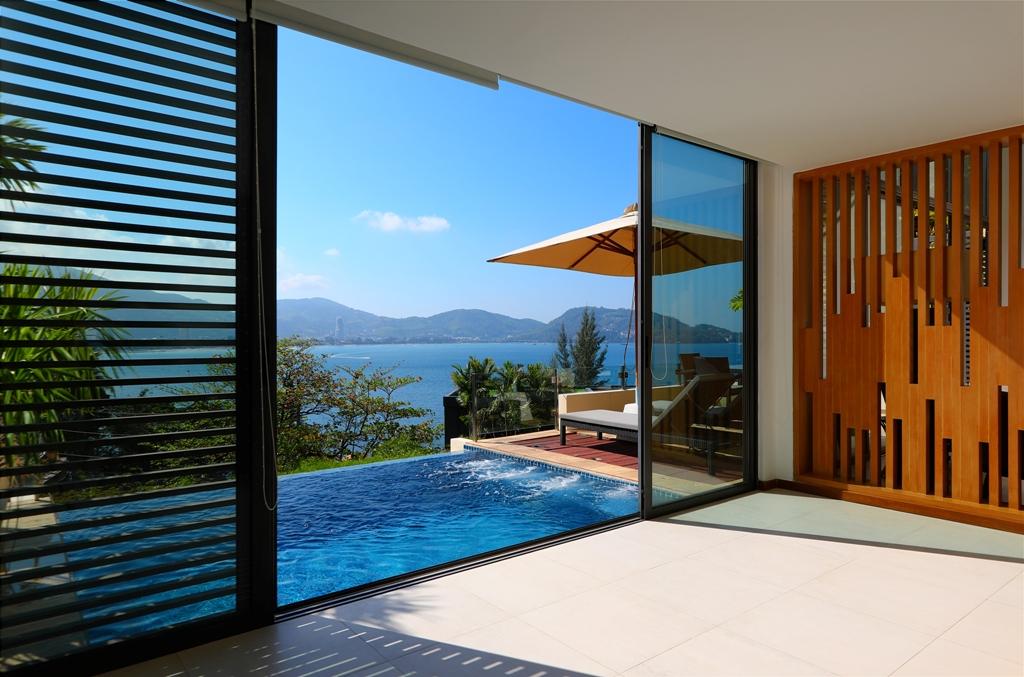 Perfect 3 Bedroom Sea View Condo-Kitchen_01.jpg