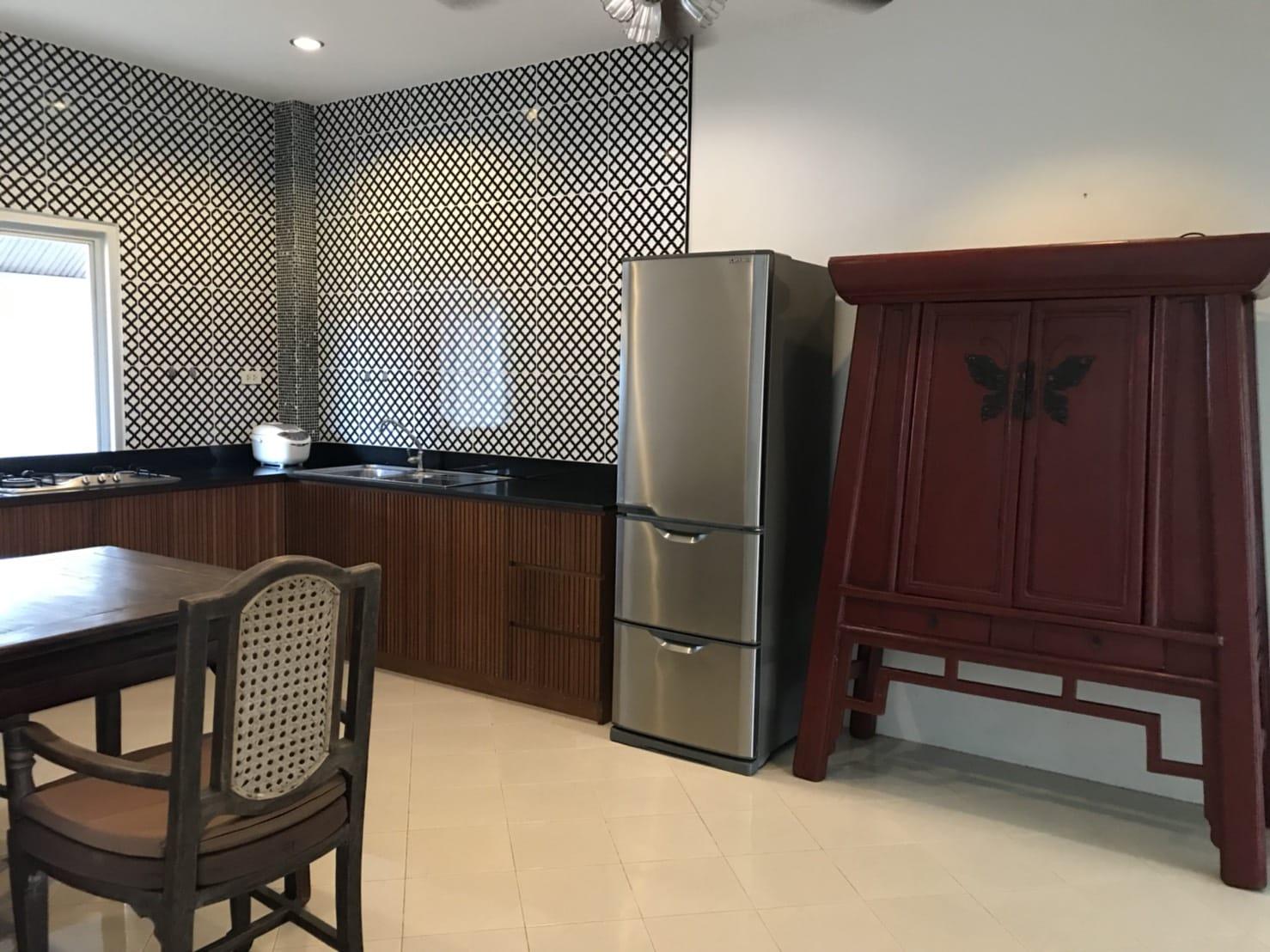 Cherng Talay 2 Bedroom -038694f1-12d7-497b-9d82-330bc69b1785.jpg