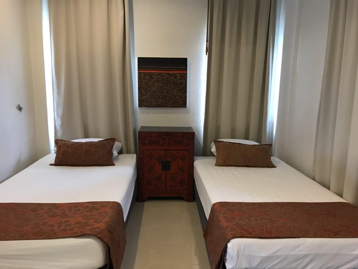 Cherng Talay 2 Bedroom -09deb7b9-fcd7-41c5-9b03-3b2e024d625a.jpg