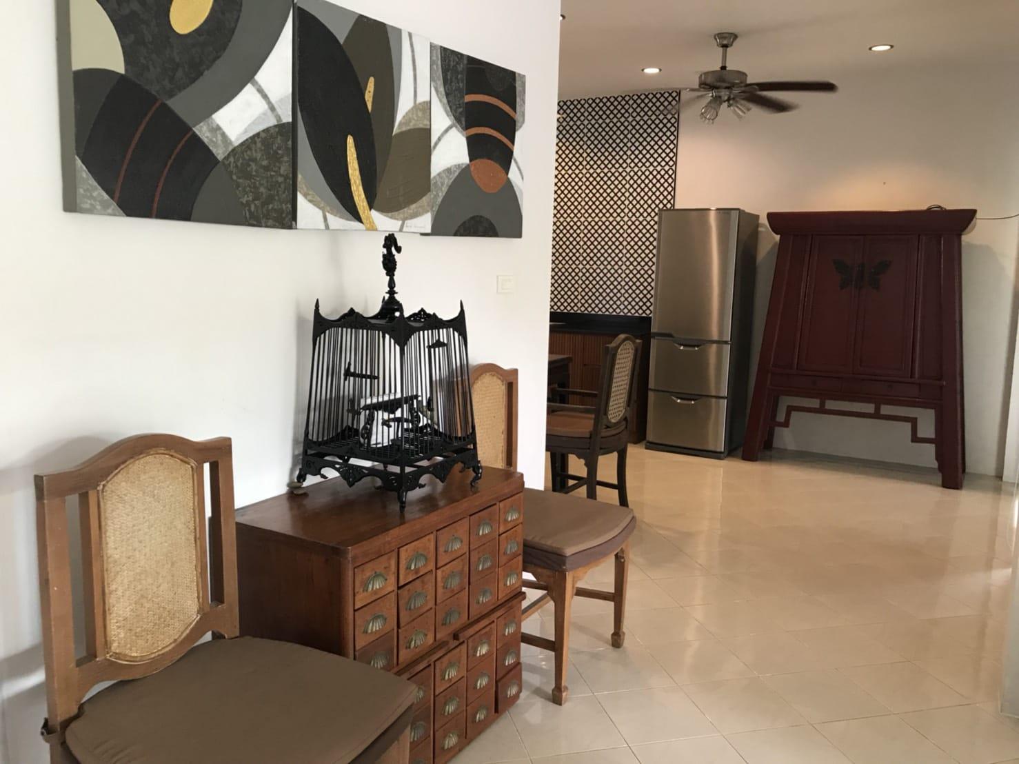 Cherng Talay 2 Bedroom -bfda747b-9555-4931-a424-3107144a4069.jpg