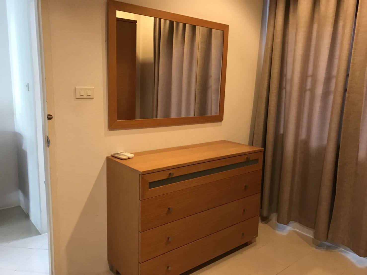 Cherng Talay 2 Bedroom -ea26f2a4-98ff-4962-8768-625f647bffda.jpg