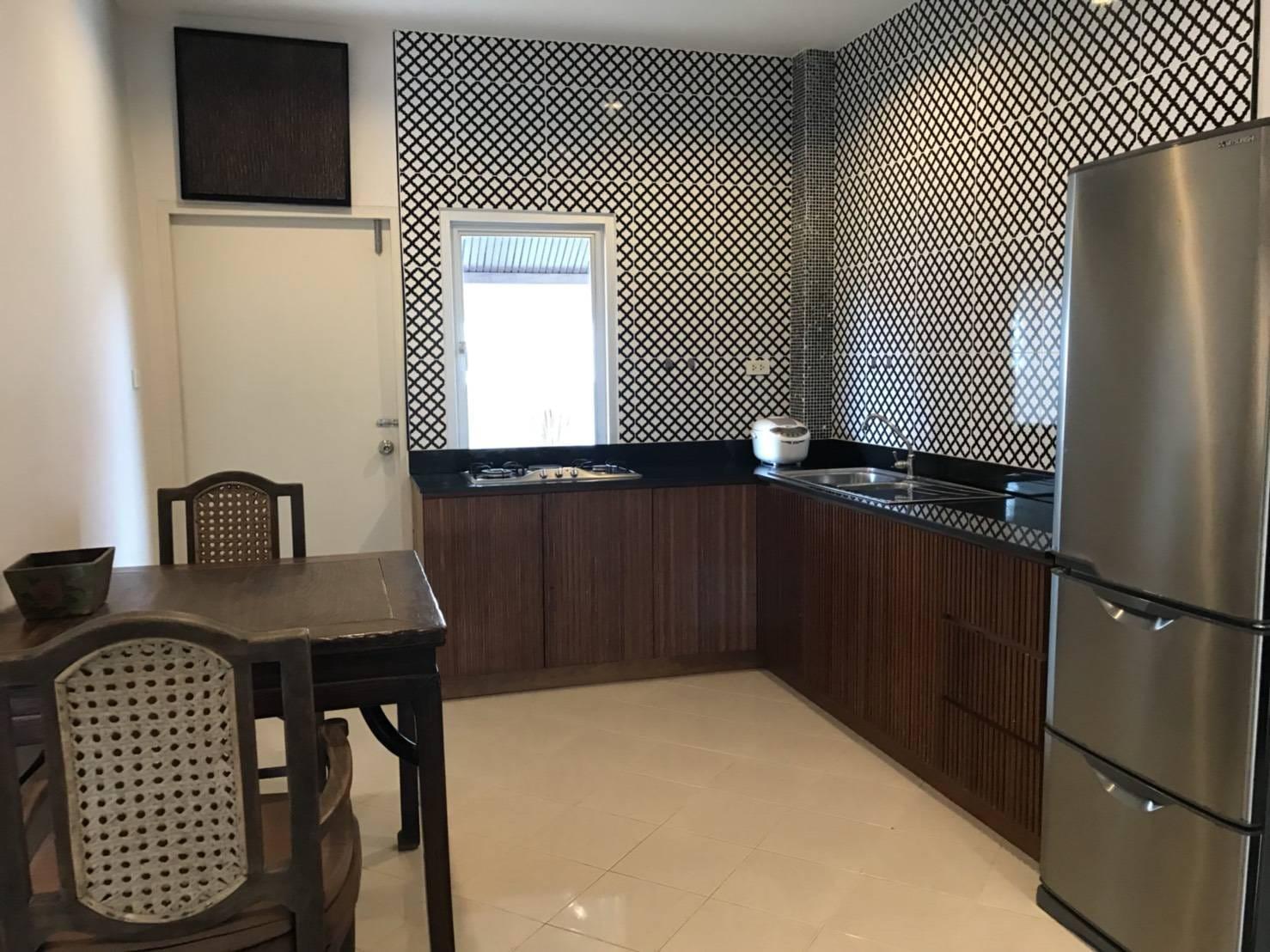 Cherng Talay 2 Bedroom -d8e20ce9-fa13-4509-b439-237dea5d5d1b.jpg