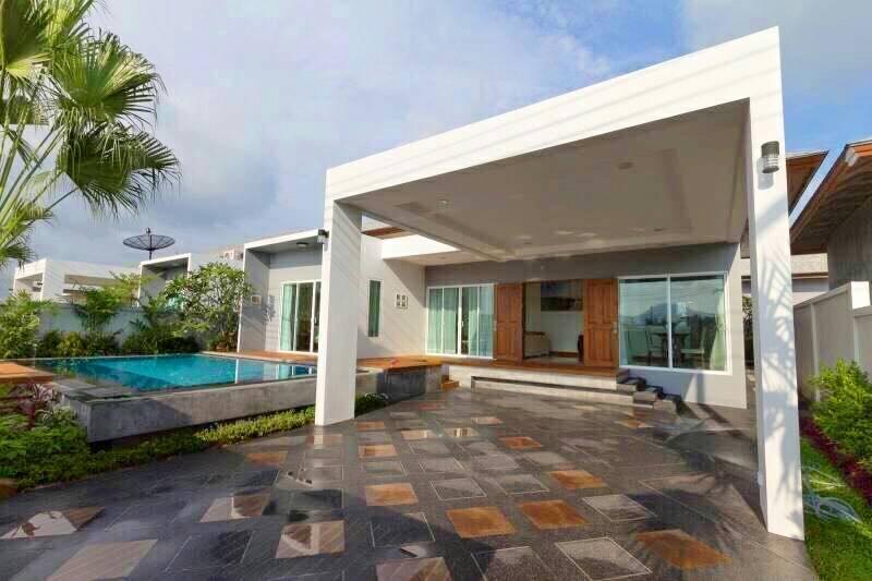 Thalang 3 Bedroom Pool Villa-cfd7024b-9692-4e69-86ca-061b8ad92aa0.jpg