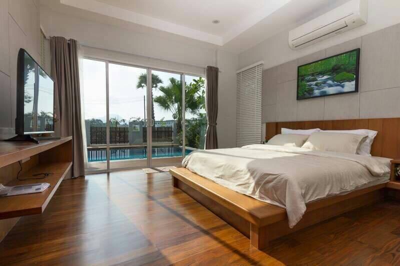 Thalang 3 Bedroom Pool Villa-416eb05a-c376-4999-af02-2ce00eb3fc59.jpg
