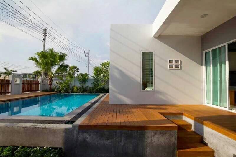 Thalang 3 Bedroom Pool Villa-452cc58f-95ae-404e-8a58-5a4e4c2cddda.jpg