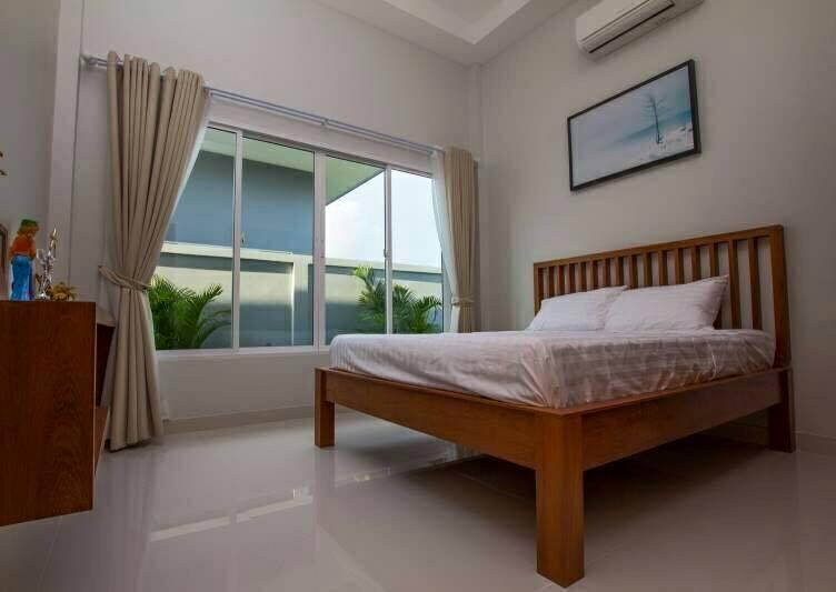 Thalang 3 Bedroom Pool Villa-3040b861-c75b-4d85-bd0e-c2116389227c.jpg