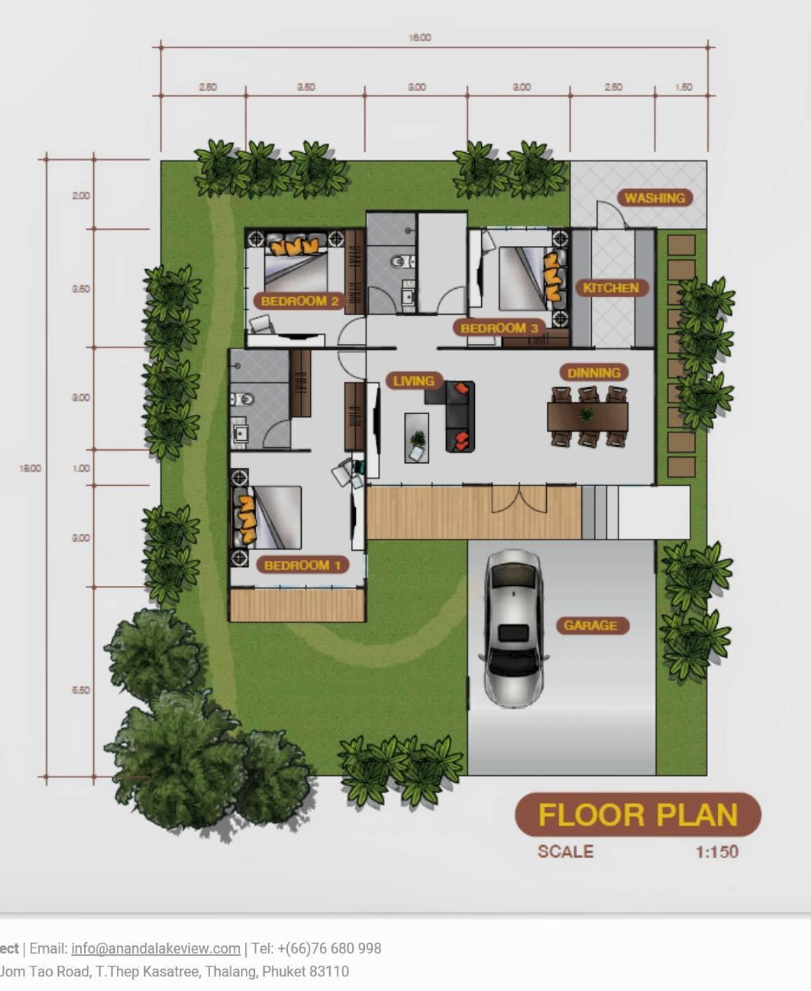 Thalang 3 Bedroom Pool Villa-23d7fdd3-c913-46da-904a-35586f4c8c75.jpg