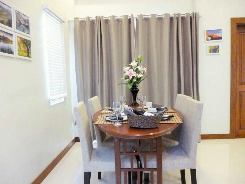 Thalang 3 Bedroom Pool Villa-7a98cd15-70cd-45de-a706-d0f9efb53634.jpg
