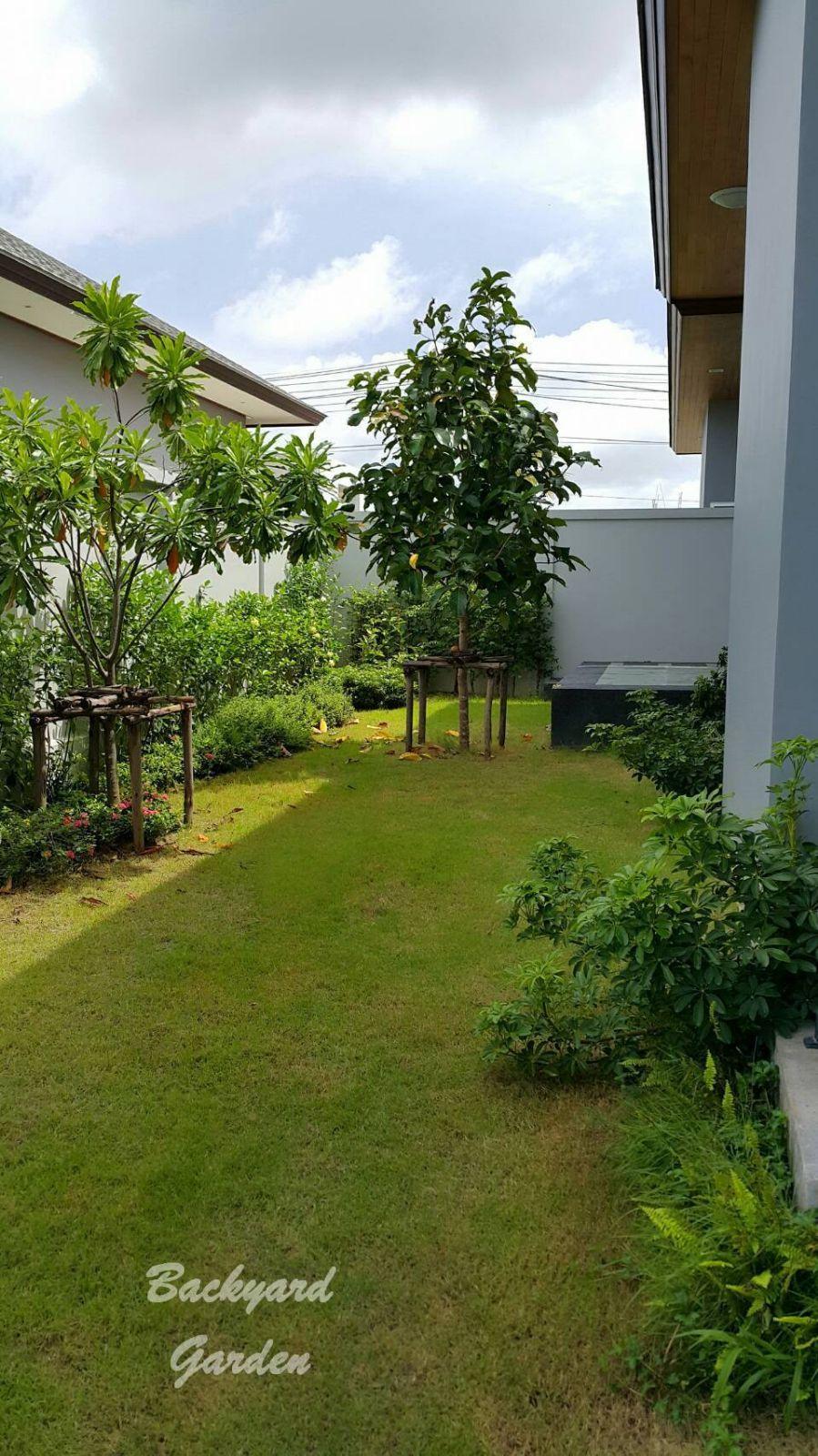 Thalang 3 Bedroom Pool Villa-cd384ec6-b7f0-47f6-be2d-856b11f12ca6.jpg
