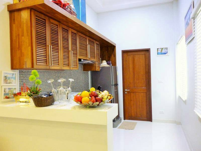 Thalang 3 Bedroom Pool Villa-92f2c82e-5df4-457e-a240-c09967847ea4.jpg