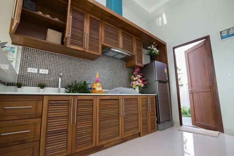 Thalang 3 Bedroom Pool Villa-1a5a5772-1d71-4232-a665-e09126ddf285.jpg