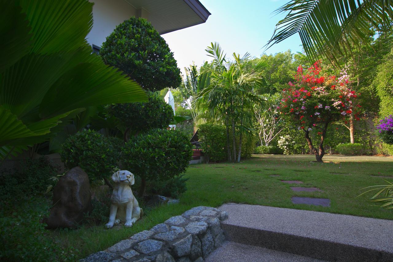 Layan Pool Villa 3 Bed-68154677.jpg