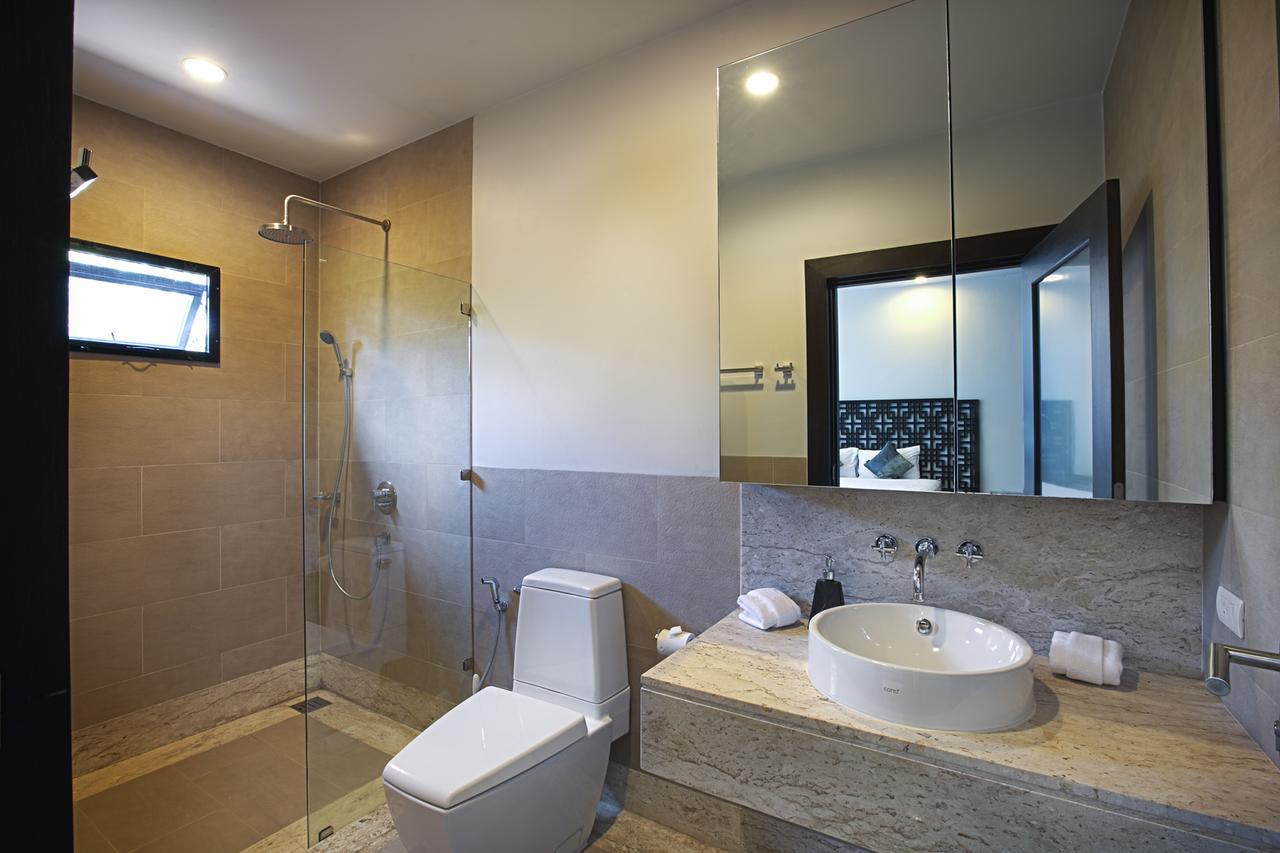 Layan Pool Villa 3 Bed-68154704.jpg