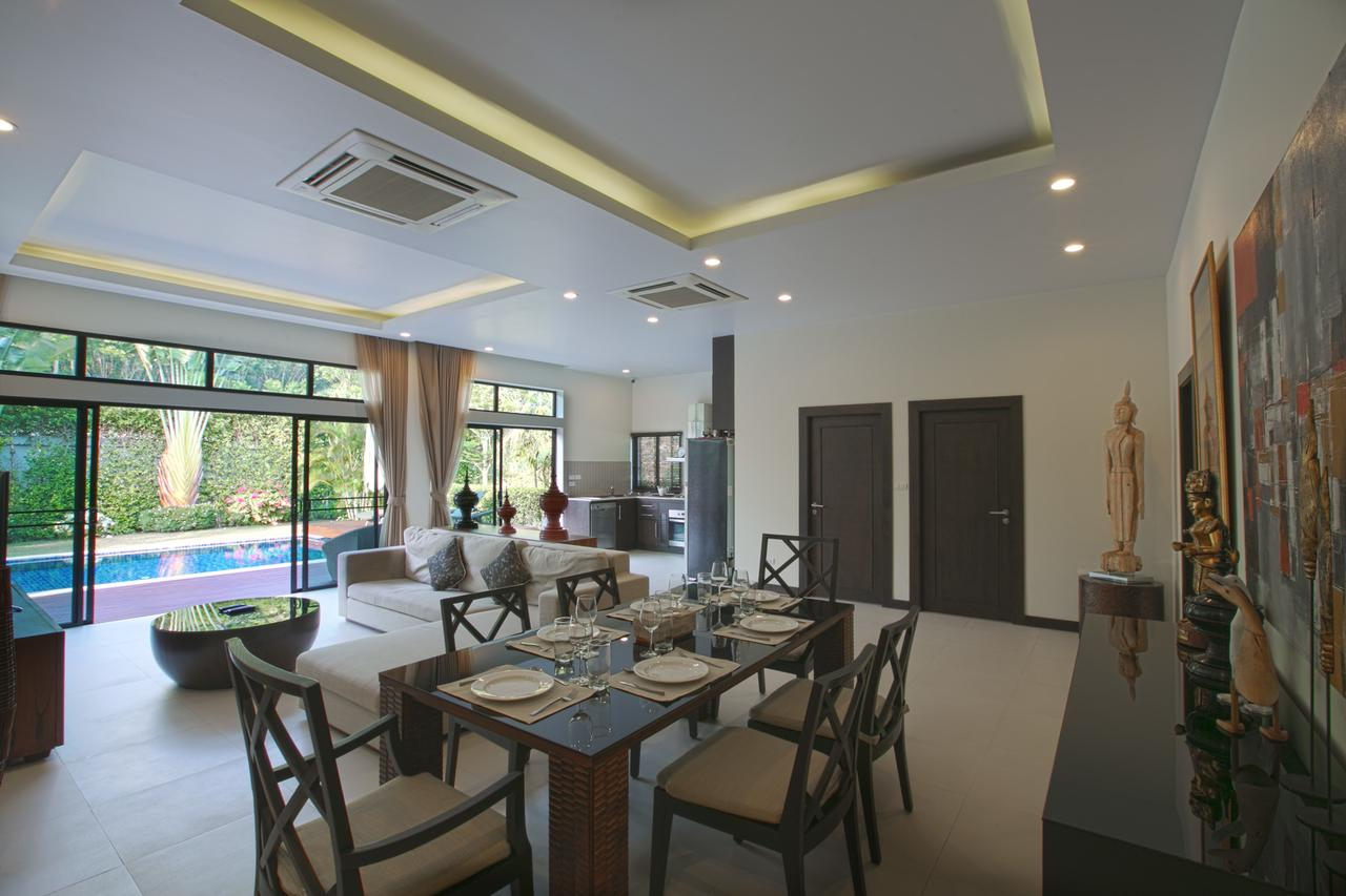 Layan Pool Villa 3 Bed-68154707.jpg