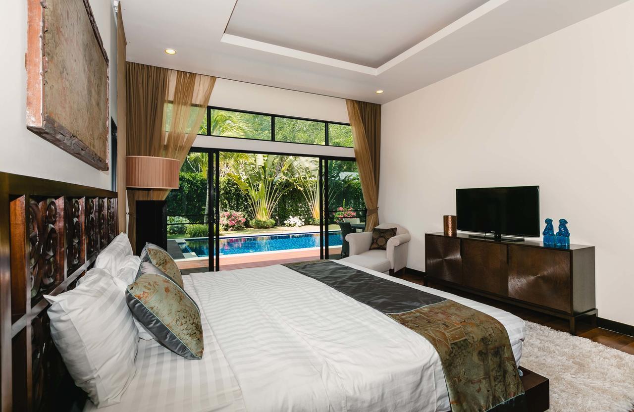 Layan Pool Villa 3 Bed-68154688.jpg