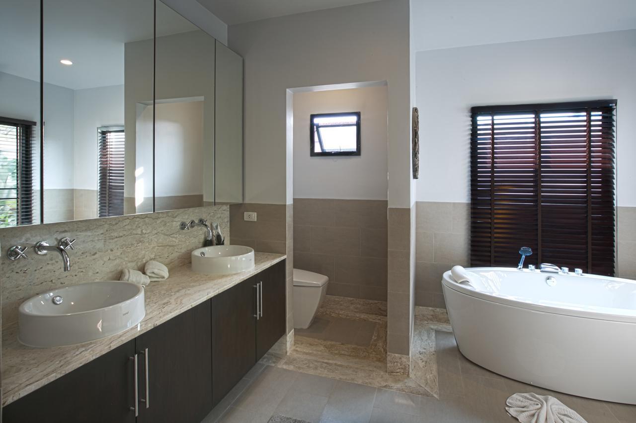 Layan Pool Villa 3 Bed-68154703.jpg