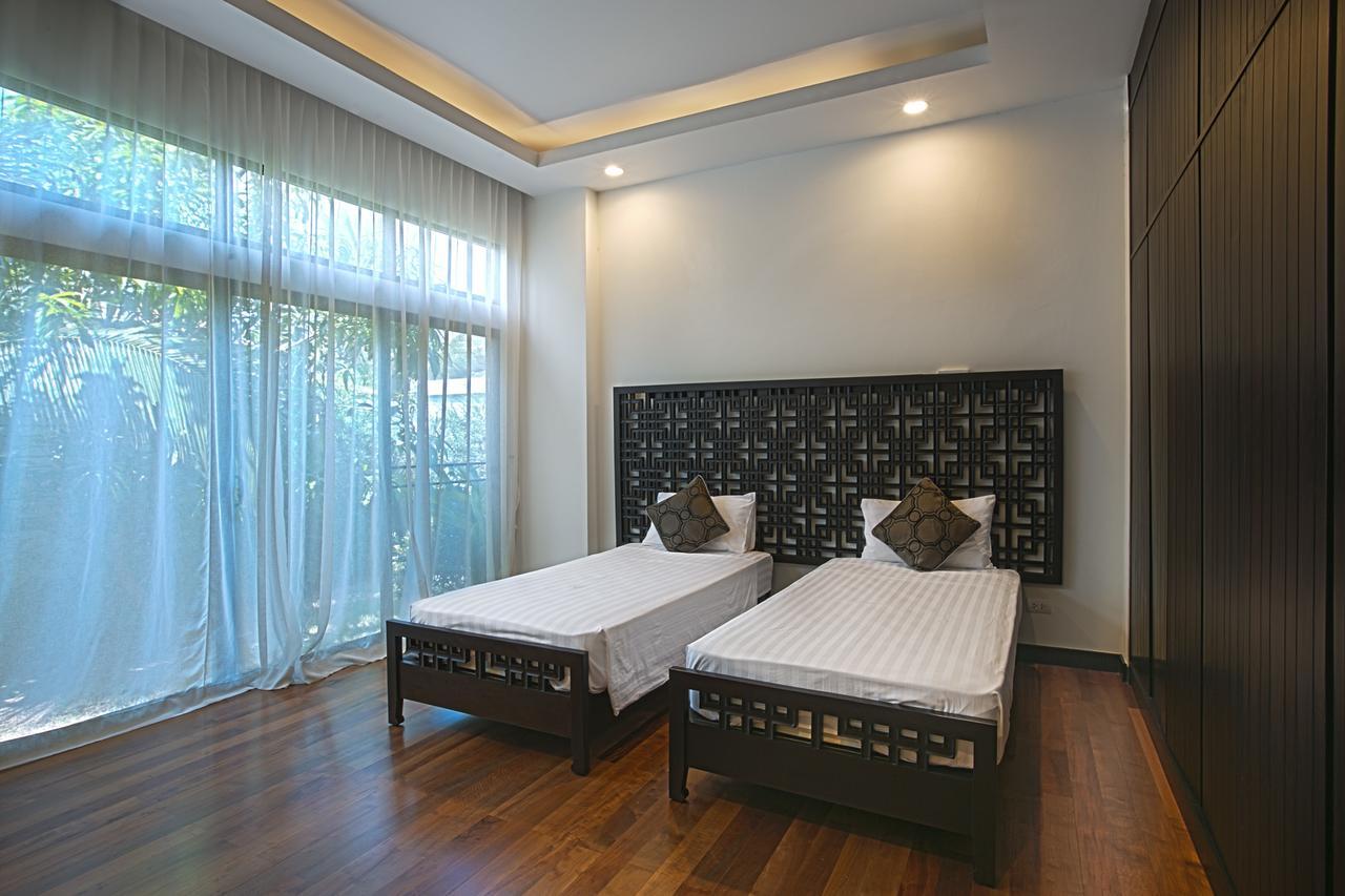 Layan Pool Villa 3 Bed-68154705.jpg