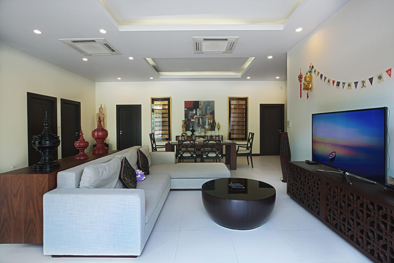 Layan Pool Villa 3 Bed-68154685.jpg