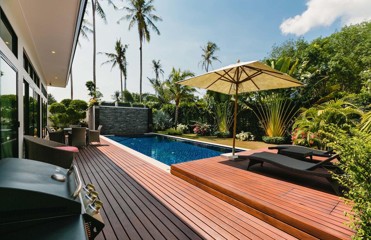 Layan Pool Villa 3 Bed-68154702.jpg