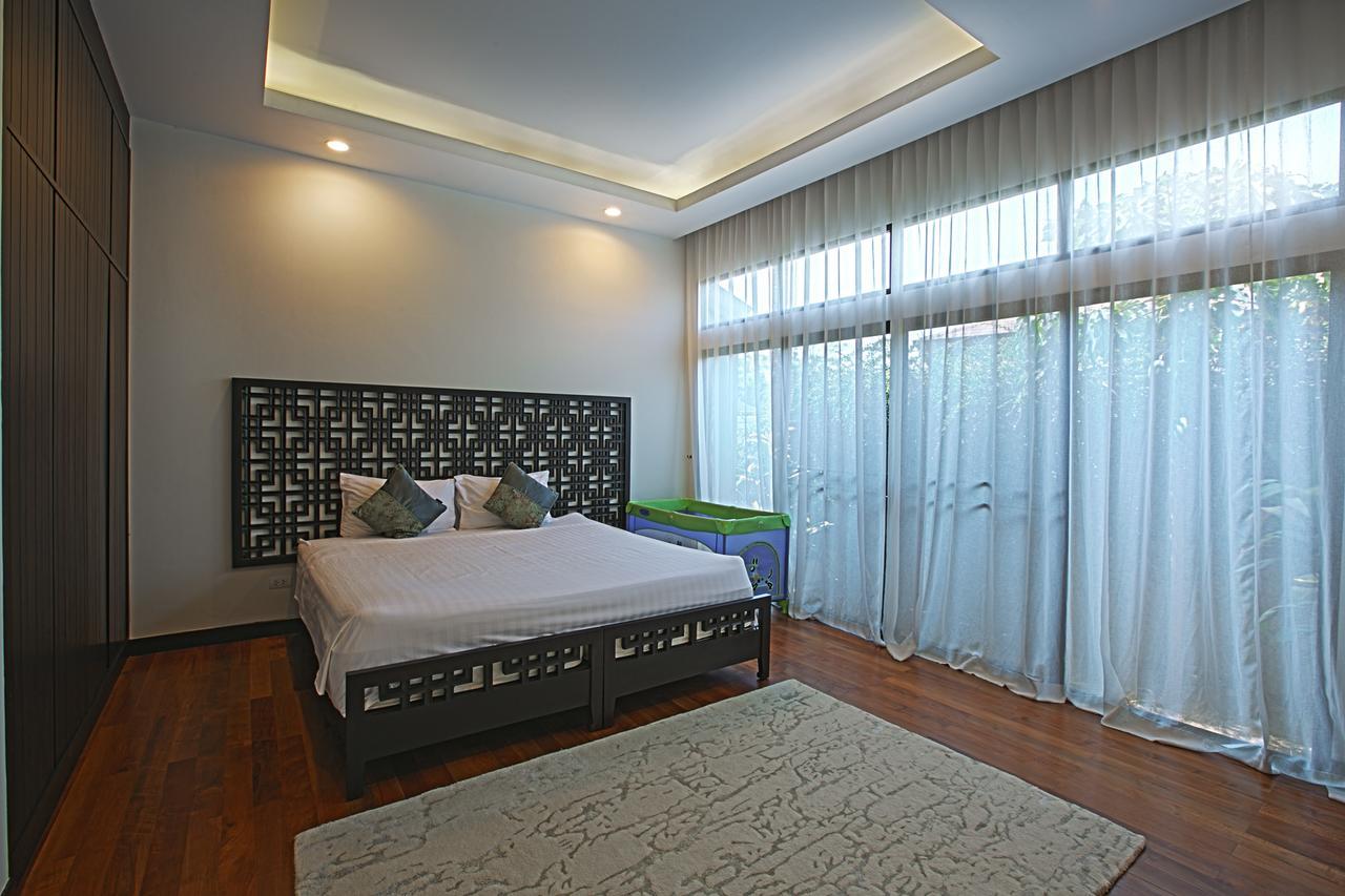 Layan Pool Villa 3 Bed-68154680.jpg
