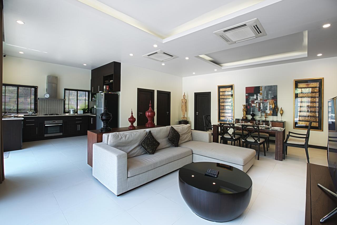 Layan Pool Villa 3 Bed-68154701.jpg
